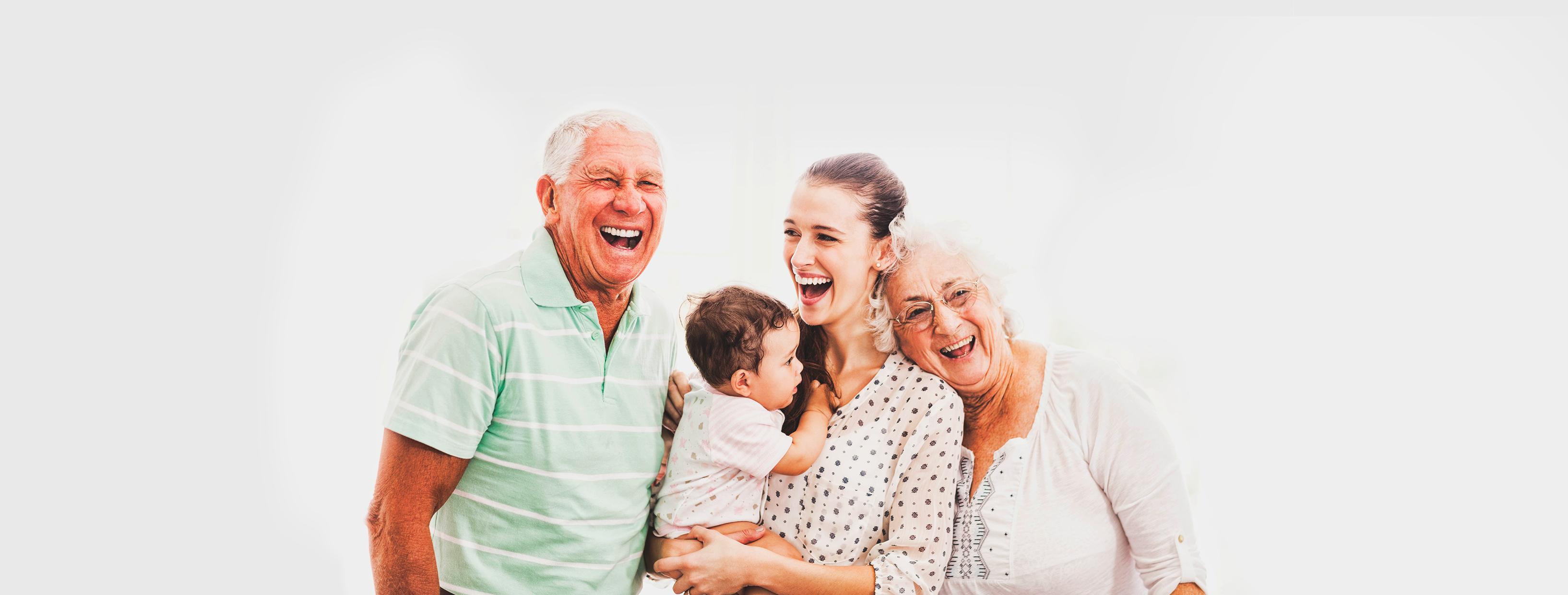 Palestra: O Sentido da Vida na Melhor Idade