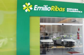 Maraponga ganha a mais nova unidade Emilio Ribas